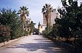 Villa Palagonia (1).jpg