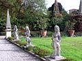 Villa Widmann 06.JPG