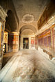 Villa of Mysteries (Pompeii)-19.jpg