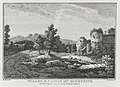 Village & Castle of Scenfrith.jpg