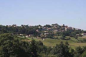 Village boffres.jpg