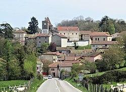 Village d'Artas.jpg
