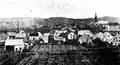 Village de Saint-Tite.png