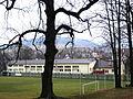 Villages14Slovakia26.JPG