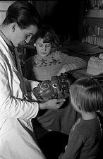 Villingen 1953 StAF W 134 Nr 023446b Bild 1 (5-297728-1).jpg