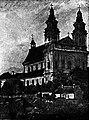 Vilnia, Śnipiški, Jezuicki. Вільня, Сьніпішкі, Езуіцкі (Schlemm, 1918).jpg