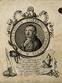 Vincenzo Chiarugi. Stipple engraving by de Lasimo, 1804, aft Wellcome V0001115.jpg