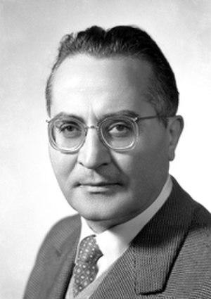 Italian Minister of Health - Image: Vincenzo Monaldi