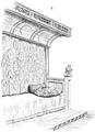 Viollet-le-Duc - Dictionnaire raisonné du mobilier français de l'époque carlovingienne à la Renaissance (1873-1874), tome 1-114.png