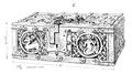 Viollet-le-Duc - Dictionnaire raisonné du mobilier français de l'époque carlovingienne à la Renaissance (1873-1874), tome 1-96.png