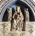 Virgen de los Ángeles, Ciudad Rodrigo (17013484296).jpg