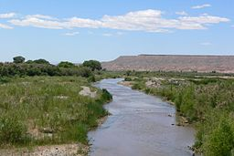 Virgin River 6.jpg