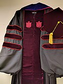 Virginia Tech PhD regalia.jpg