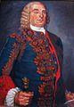 Virrey José Antonio Manso de Velasco.jpg