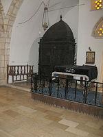 Visit a Four Sephardic Synagogues 12.jpg