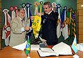 Visita do ministro da Defesa da Argentina, Agustin Rossi, ao ministro Celso Amorim (10980101225).jpg