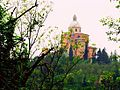 Vista Basilica di San Luca.jpg