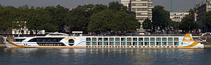 Vista Prima (ship, 2010) 010.JPG