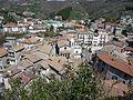 Vista dall'alto - panoramio.jpg