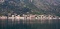 Vista de Perast, Bahía de Kotor, Montenegro, 2014-04-19, DD 43.JPG