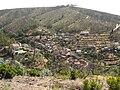 Vista general da aldeia do Esfrega.jpg