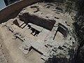 Vista inclinada mediante Gopro.jpg