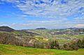 Vista verso Montalto Pavese - panoramio.jpg