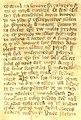 Vita divi Bennonis (Bayerische Staatsbibliothek Clm 27045) fol. 7r.jpg