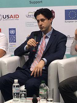 Vitaly Kasko at RPR Forum.JPG
