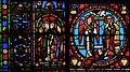 Vitraux Saint-Denis 190110 18.jpg