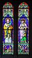 Vitraux de la basilique Notre-Dame, Genève 5.jpg