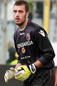 Viviano emiliano (2).JPG