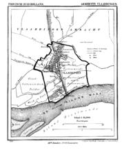 Vlaardingen 1867
