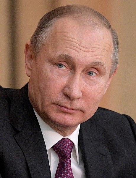 File:Vladimir Putin January 2017.jpg