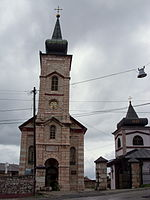 Vlasenica Church 1.JPG
