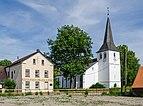 Voerde, Götterswickerhamm, Evangelische Kirche, 2020-06 CN-01.jpg