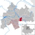 Vogelsberg in SÖM.png