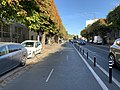 Voie Cyclable Avenue Gabriel Péri - Montreuil (FR93) - 2020-09-09 - 4.jpg