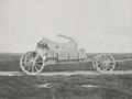 Voiture-affut du Schneider 280mm.png