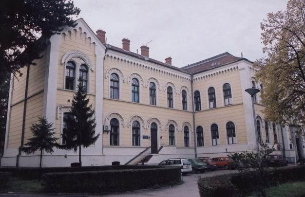 Vojna bolnica Niš 002