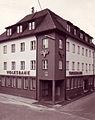 Volksbankgebaeude Rosenstrasse.jpg
