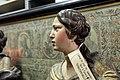 Volkskundemuseum Wien Depot Hl. Agate 1.jpg
