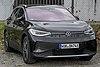 Volkswagen ID.4 IMG 4066.jpg