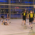 Volley SMCV-21 (2551103329).jpg