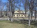 Volodarskiy rayon, Bryansk, Bryanskaya oblast', Russia - panoramio (100).jpg