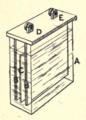 Voltametro a rame - Lehfeldt.png