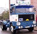 Volvo F89-38 4x2 Truck 1973.jpg