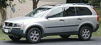 Volvo XC90 2.jpg