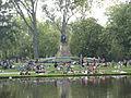 Vondelpark, Amsterdam.jpg
