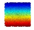 Voronoi Diagram of Prime Spiral.png